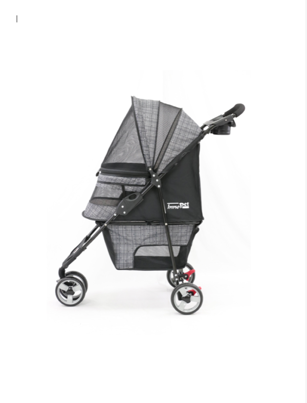Picture of InnoPet® Buggy Avenue