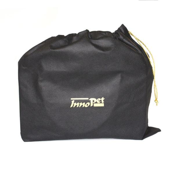 Afbeeldingen van InnoPet® Traveller Lizzard