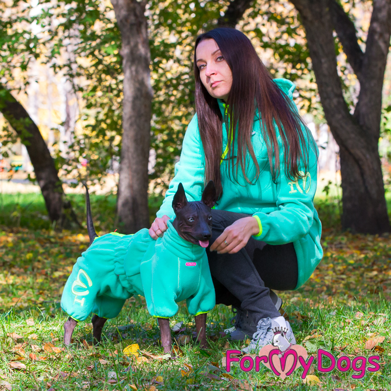 Picture of ForMyDogs Venne