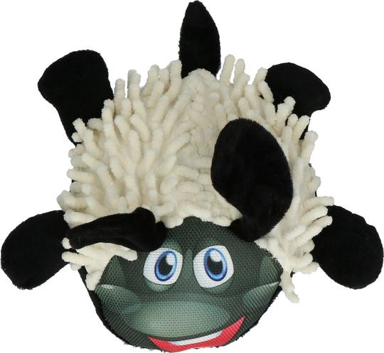 Picture of Comic Ultrasonic Sheep