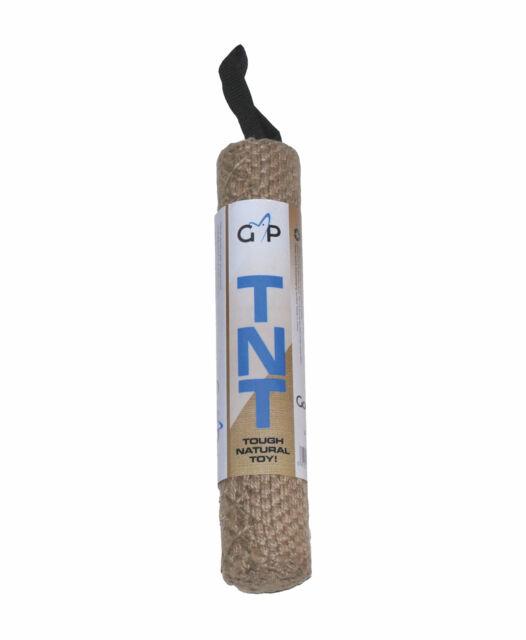 Afbeeldingen van GorPets TNT sticks