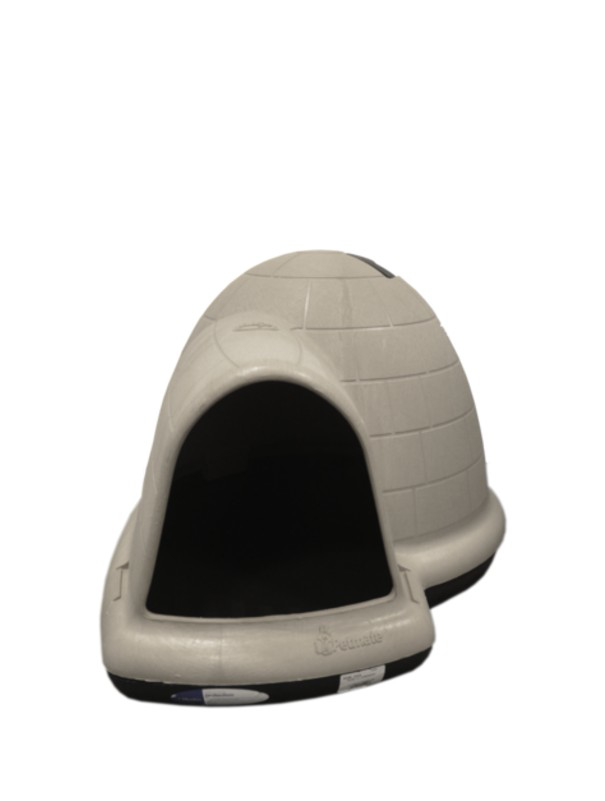 Picture of Petmate Indigo Pet house