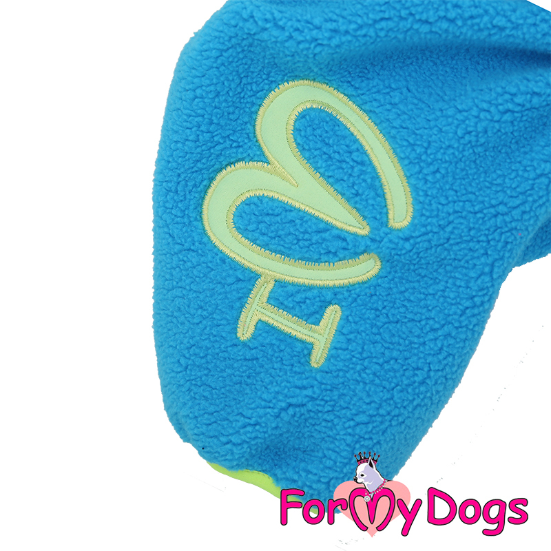 Picture of ForMyDogs{ Prince