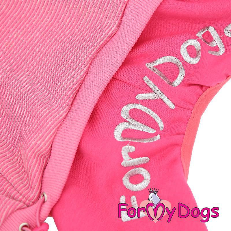 Afbeeldingen van ForMyDogs  Pink