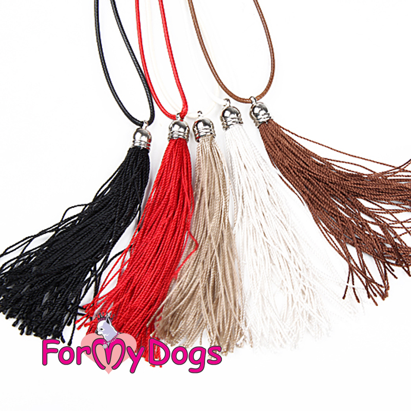 Picture of ForMyDogs  showlead beige