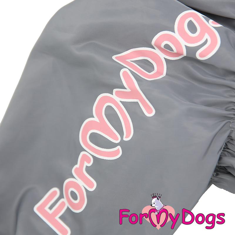 Picture of ForMyDogs Caroline