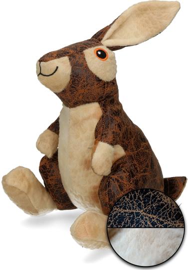 Picture of Elegant Rabbit Bruin